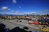 6963 Victoria Drive - Photo 15