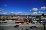 6963 Victoria Drive - Photo 16