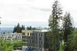 8940 University Crescent - Photo 22