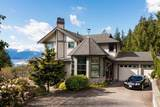 360 Bayview Place - Photo 1