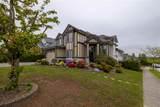 15015 69 Avenue - Photo 1