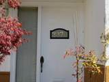 3370 Raleigh Street - Photo 1