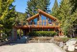 8255 Mountain View Drive - Photo 1