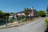 700 Delestre Avenue - Photo 5
