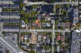 700 Delestre Avenue - Photo 7