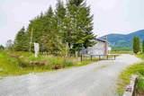 11186 Farms Road - Photo 3