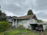 10695 138 Street - Photo 1