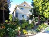2575 3RD Avenue - Photo 1