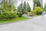 3801 St. Marys Avenue - Photo 27