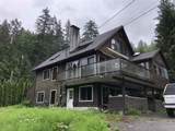 3450 Bedwell Bay Road - Photo 1