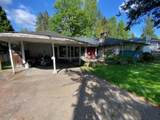 5450 Rugby Street - Photo 1