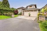 8291 Elsmore Road - Photo 1