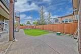 10011 Aintree Crescent - Photo 39