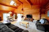 49961 Elk View Road - Photo 7