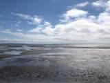 1640 Beach Grove Road - Photo 1