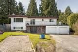 8421 Sullivan Place - Photo 1