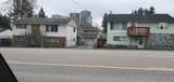 10738 132 Street - Photo 2