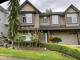 36340 Westminster Drive - Photo 1