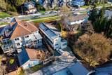 1008 Quadling Avenue - Photo 10