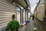 1008 Quadling Avenue - Photo 7