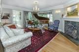 2065 Fulton Avenue - Photo 3