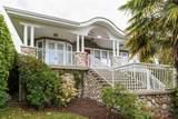 14139 Marine Drive - Photo 3