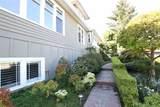 14139 Marine Drive - Photo 30