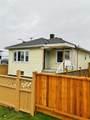 6891 Fraser Street - Photo 1