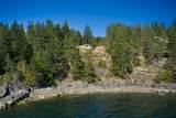 10993 Sunshine Coast Highway - Photo 36
