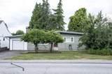 822 Poirier Street - Photo 1