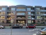 2436 Kelly Avenue - Photo 1