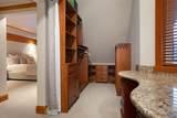 2304 Gondola Way - Photo 16