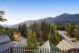 2304 Gondola Way - Photo 30