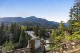 2304 Gondola Way - Photo 39