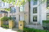 3660 Vanness Avenue - Photo 24