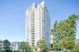 3660 Vanness Avenue - Photo 27