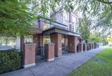 6611 Eckersley Road - Photo 3