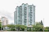 7500 Granville Avenue - Photo 1