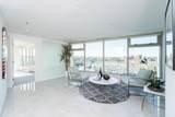 1012 Beach Avenue - Photo 9