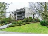 1945 Woodway Place - Photo 1
