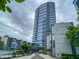 1233 Cordova Street - Photo 3