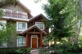 4385 Northlands Boulevard - Photo 1