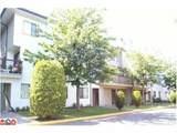 13275 70B Avenue - Photo 1