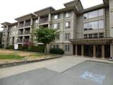 45559 Yale Road - Photo 1