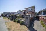 6875 Victoria Drive - Photo 1