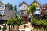 14555 68 Avenue - Photo 1