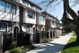 8530 Osler Street - Photo 27