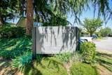 9466 Prince Charles Boulevard - Photo 1