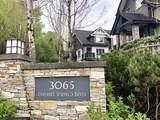 3065 Dayanee Springs Boulevard - Photo 1