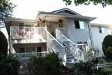 13935 72 Avenue - Photo 1